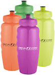 30oz Bali Sports Bottles